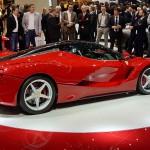 Ferrari_LaFerrari_12