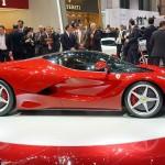 Ferrari_LaFerrari_14
