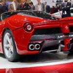Ferrari_LaFerrari_21