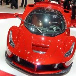 Ferrari_LaFerrari_23