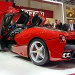 Ferrari_LaFerrari_24