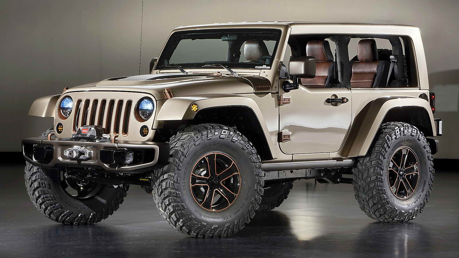 Jeep_Wrangler_Flattop_03
