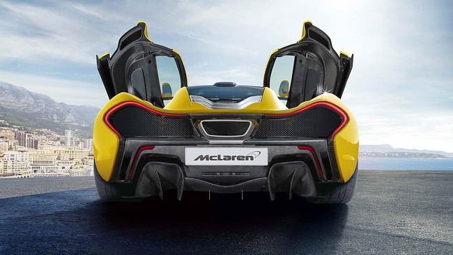 McLaren_P1_11