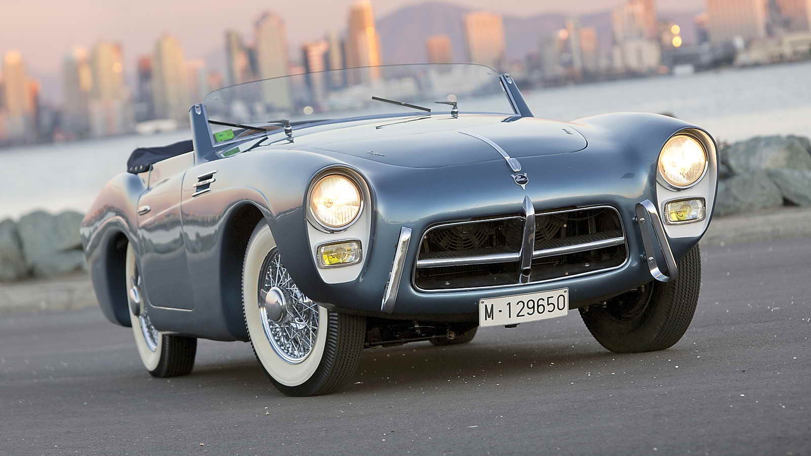 Pegaso_Z102_Series_II_Cabriolet_Saoutchik_1954_20