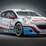 Peugeot_208_GTi_Racing_Experience_01