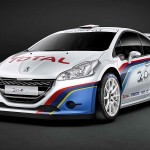 Peugeot_208_Type_R5_01
