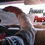 Peugeot_Pikes_Peak_2013_01