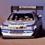 Peugeot_Pikes_Peak_2013_02