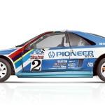 Peugeot_Pikes_Peak_2013_04