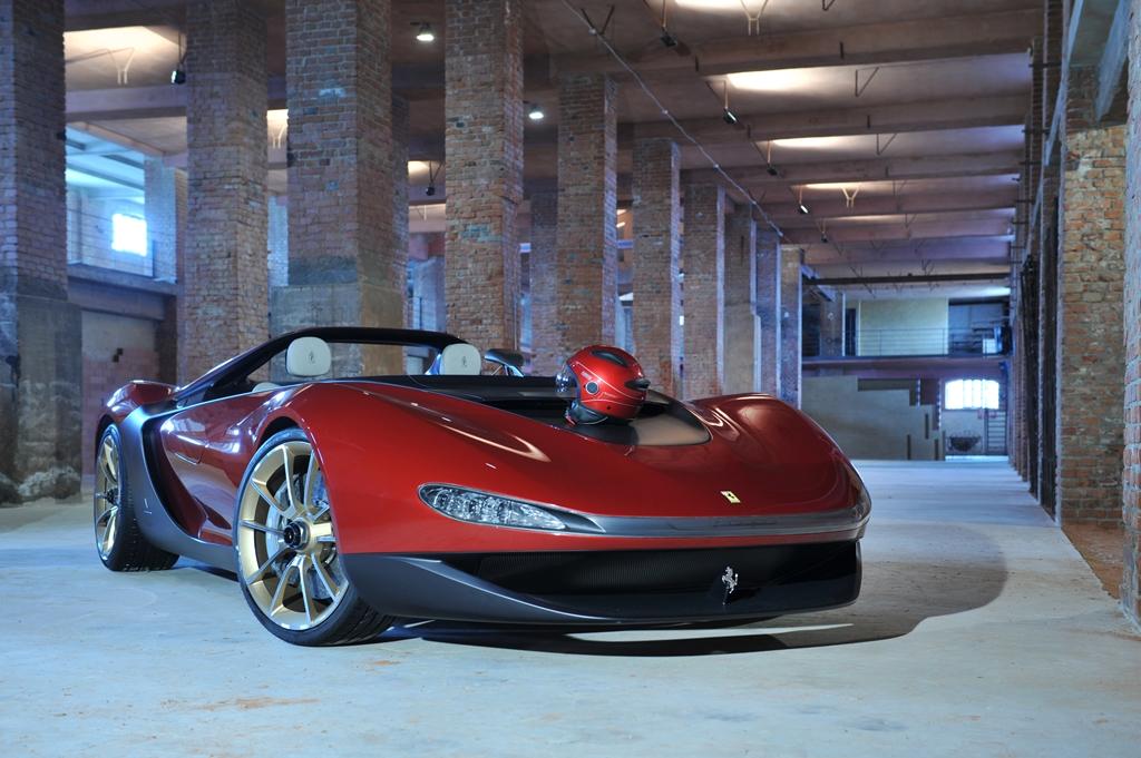 Pininfarina-Ferrari-Sergio-Concept-12