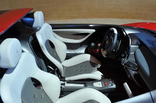 Pininfarina-Ferrari-Sergio-Concept-23