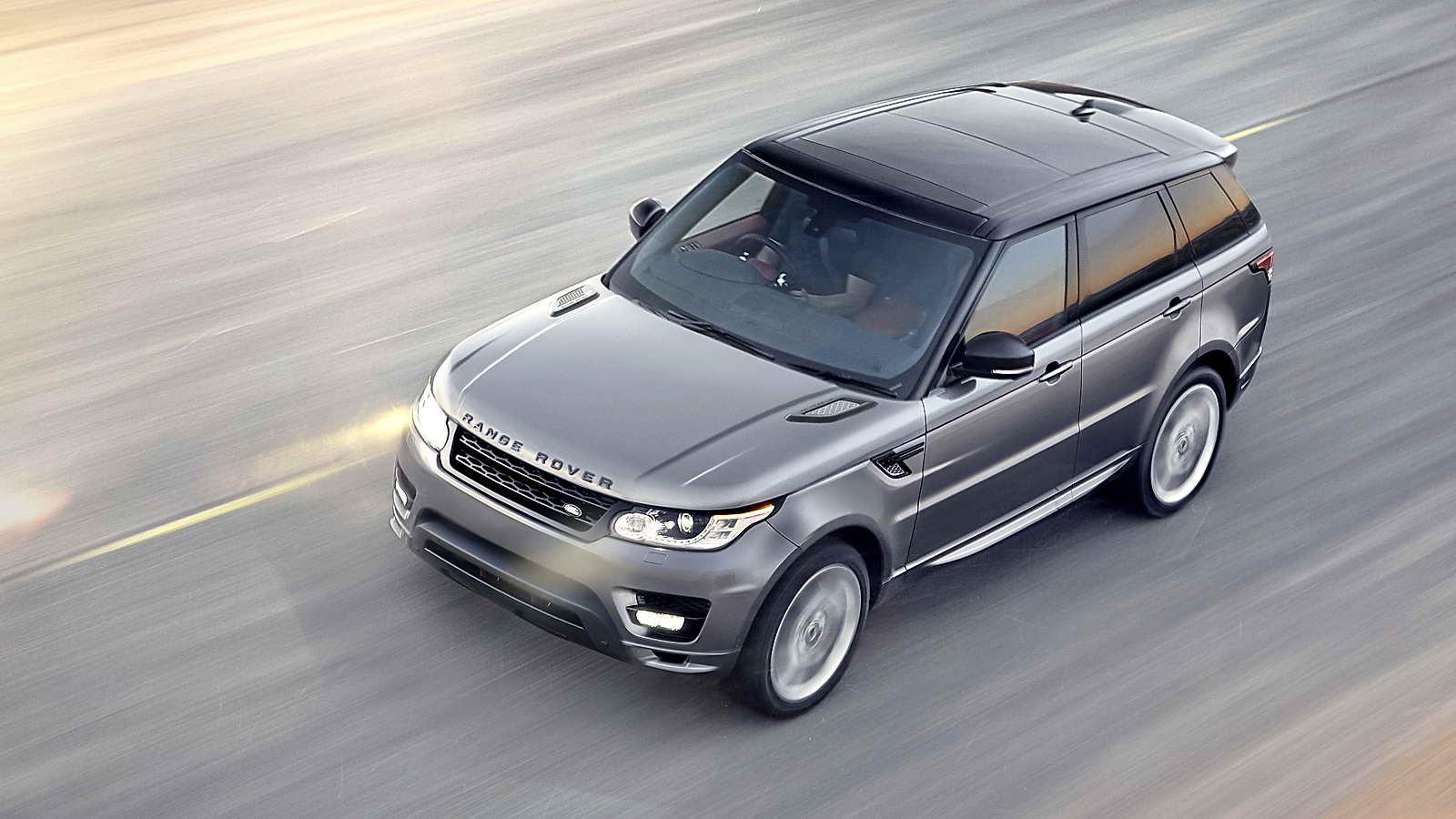 Range_Rover_Sport_2014_05