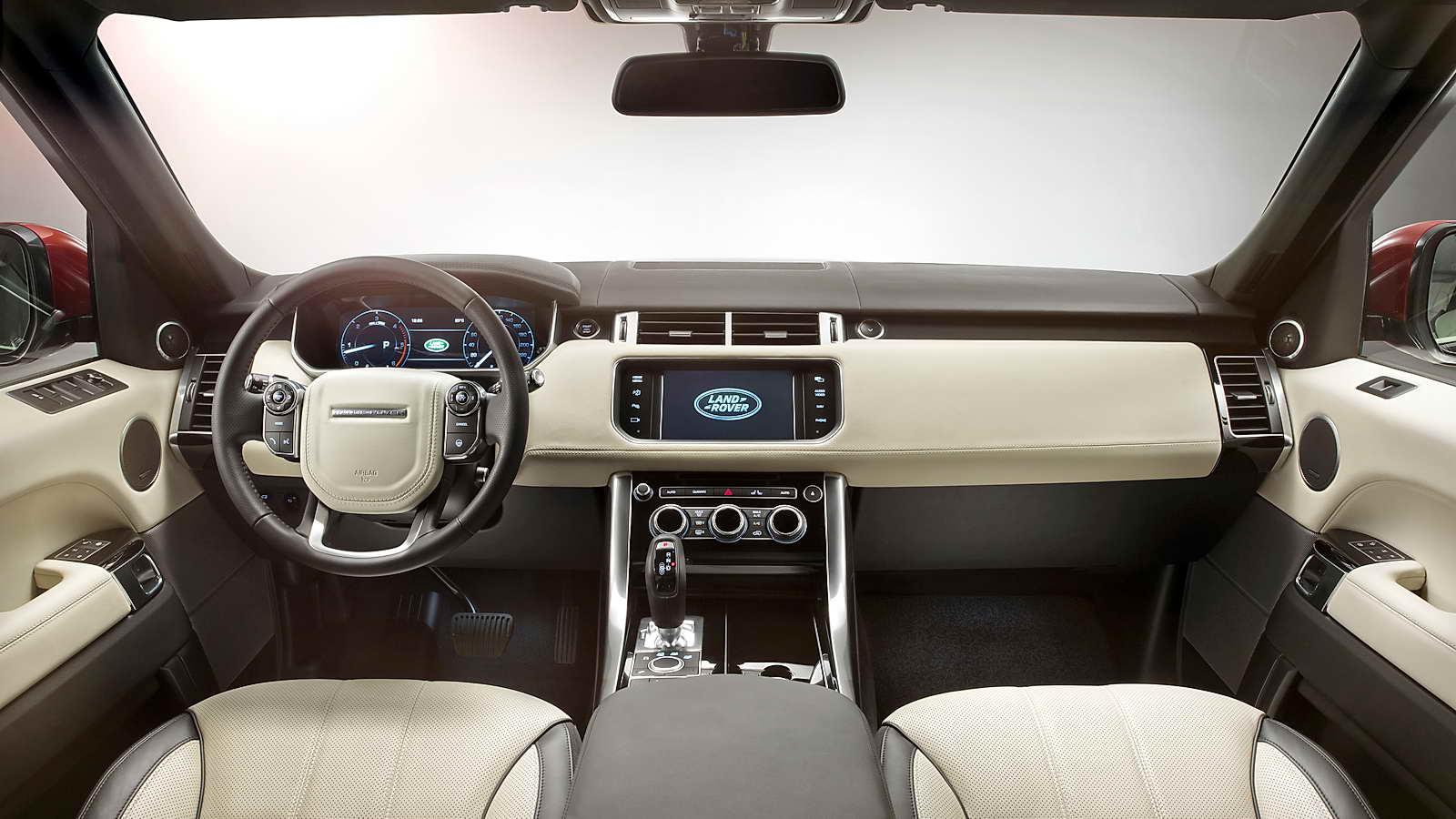 ... bwin aktie dividende bwin Promotion Code 2015 el Range Rover 3.0 TDV6 HSE y hasta 145.600 € para el Range Rover