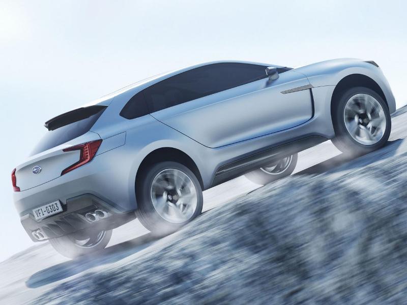 Subaru-VIZIV-Concept-12