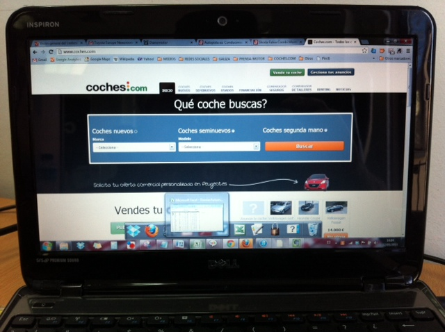 coches_internet