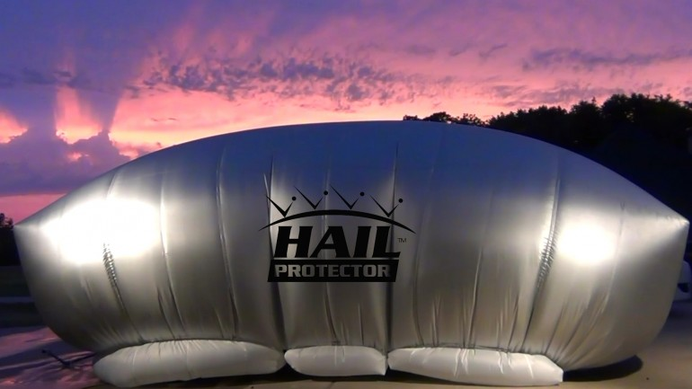 hail_protection_system_lateral