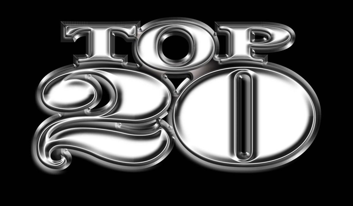 0 Top 20