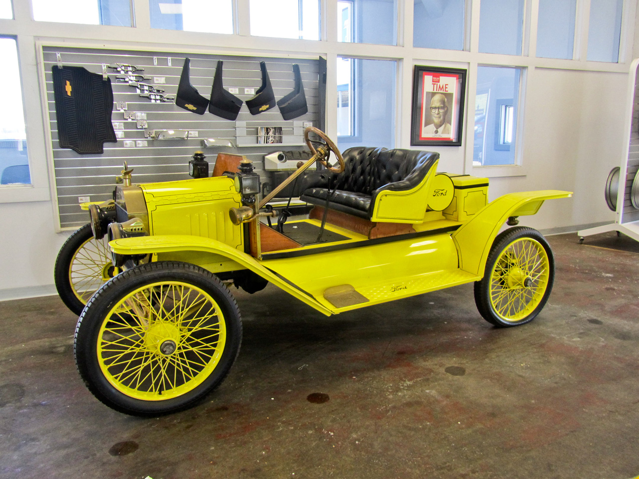 Ford-model-t-1-1914