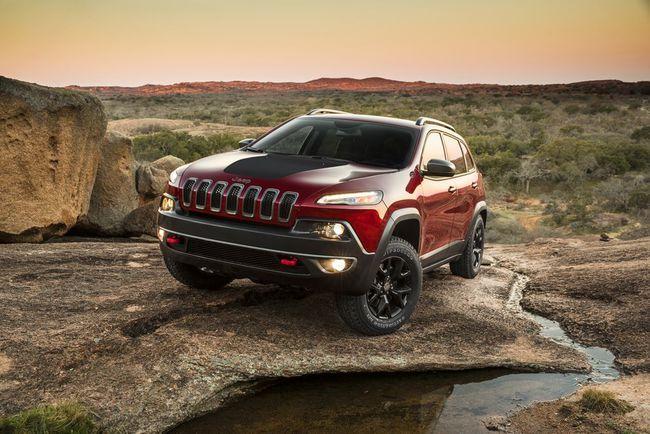 Jeep Cherokee 2014 05