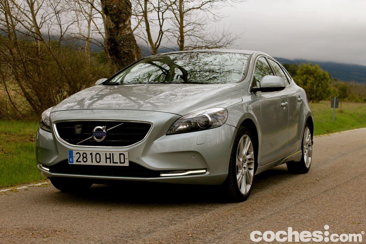 Prueba Volvo V40 – 00002