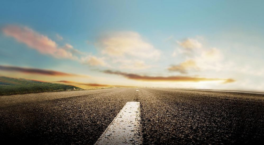 carreteras espectaculares