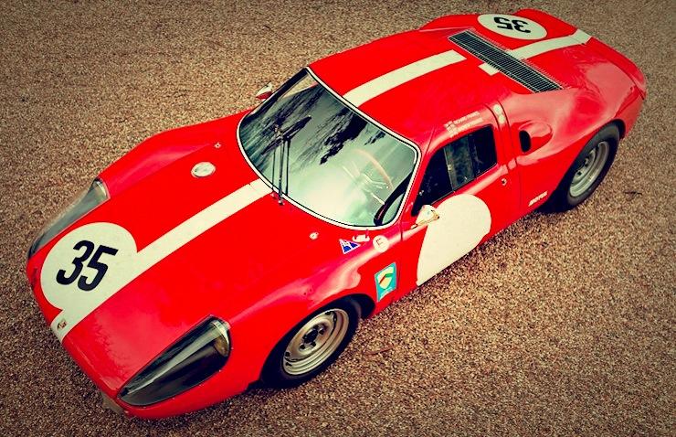 1964-Porsche-904-GTS-by-Scuderia-Filipinetti-1