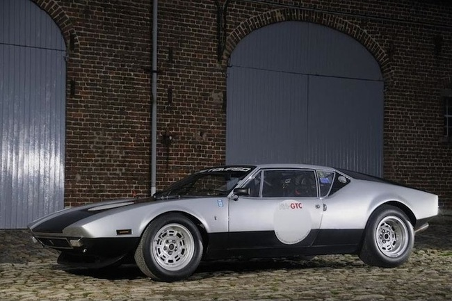 1972-De-Tomaso-Pantera-Group-3-Factory-Prototype-1