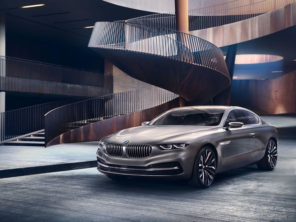 BMW Gran Lusso Coupé – 00014