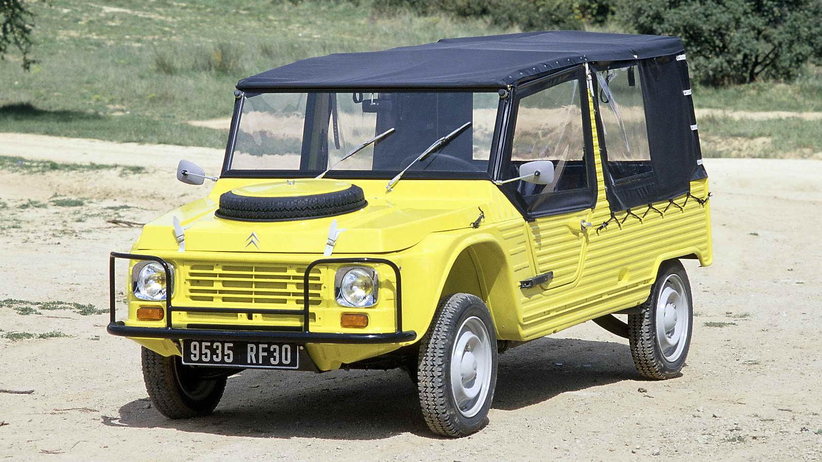 Citroën_Méhari_45_años_08