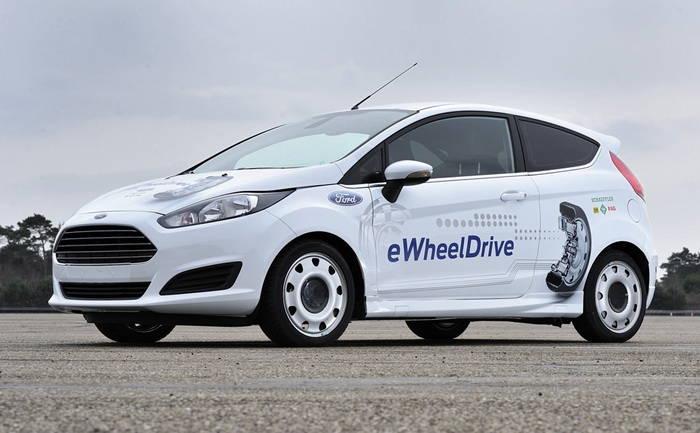 Ford-ewheeldrive-2