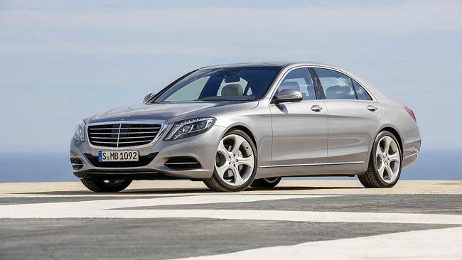 Mercedes_Benz_Clase_S_01