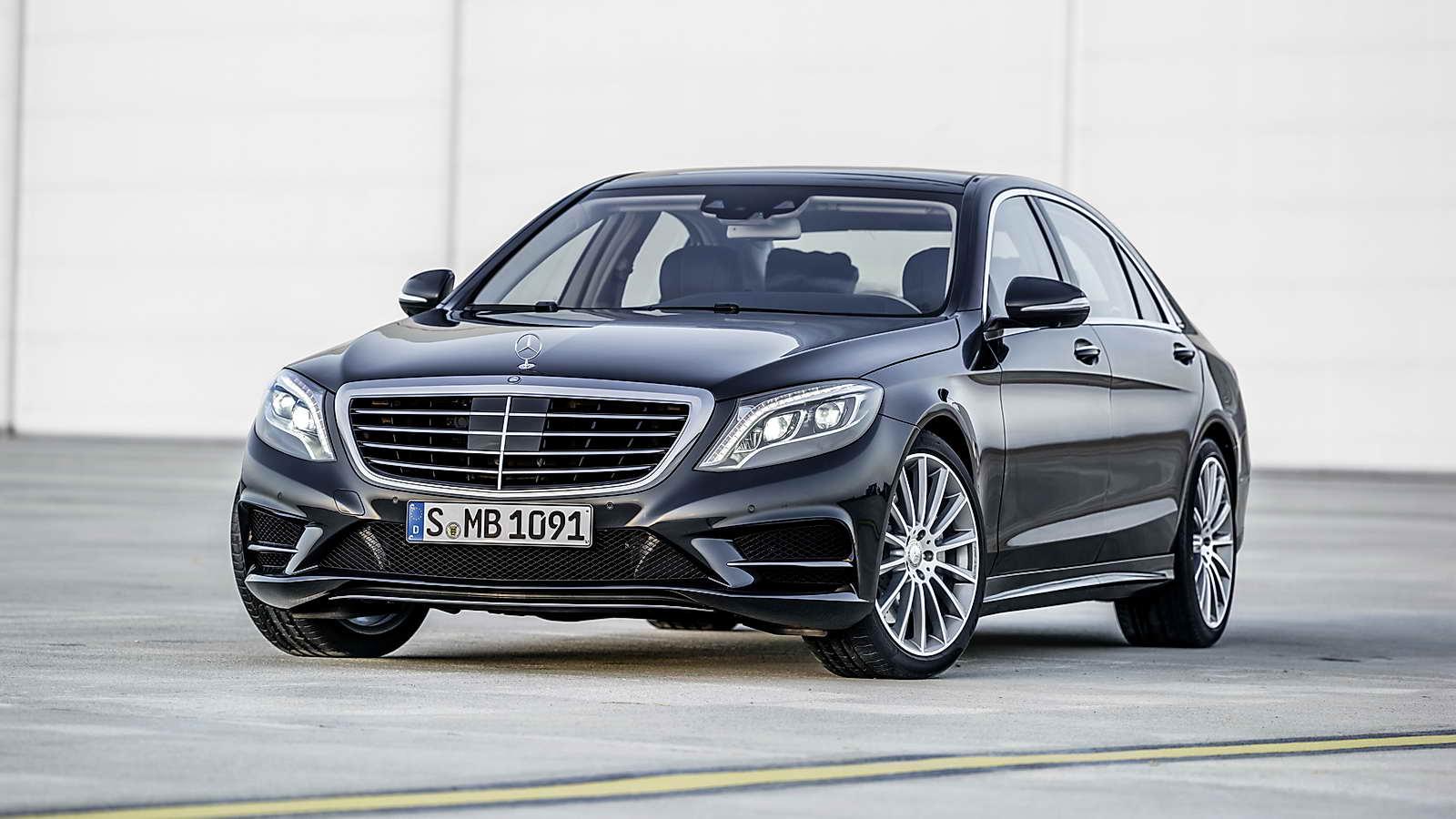 Mercedes_Benz_Clase_S_13