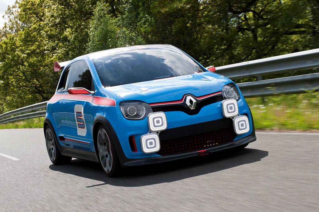 Renault Twin'Run Concept 05
