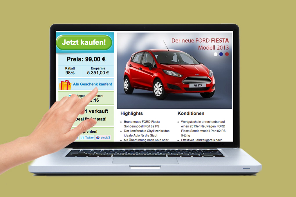 ford-fiesta-groupon