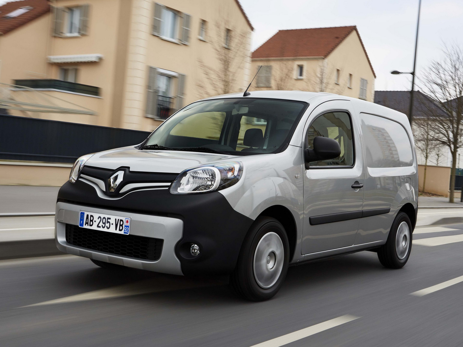 renault kangoo 2013 precios motores equipamientos. Black Bedroom Furniture Sets. Home Design Ideas