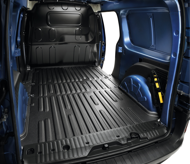 renault kangoo 2013 precios motores equipamientos. Black Bedroom Furniture Sets. Home Design Ideas