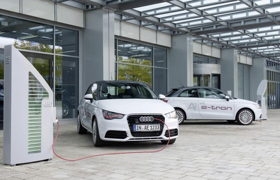 Audi-A1-e-tron_011-960×619