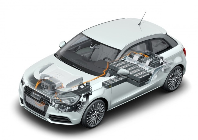 Audi-A1-e-tron_09-960x679 (1)