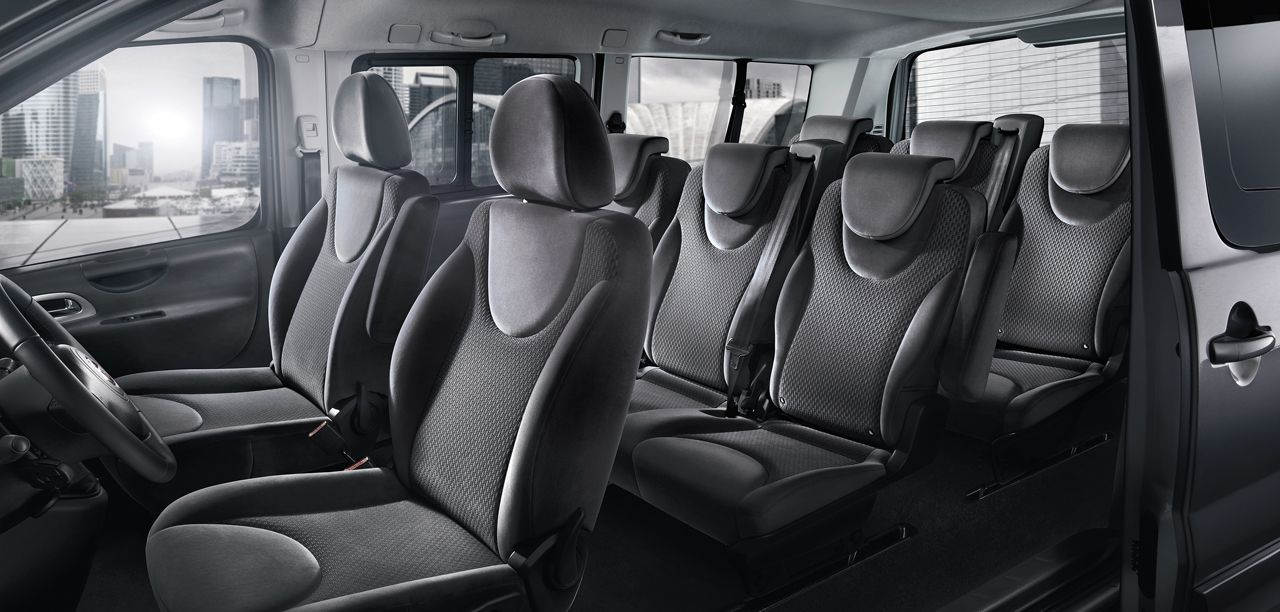 fiat scudo 2013 interior 3