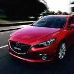 Mazda 3 2013 02