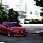Mazda 3 2013 03