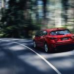 Mazda 3 2013 04