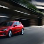 Mazda 3 2013 05