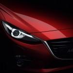 Mazda 3 2013 09