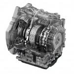 Mazda 3 2013 motor 01