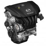 Mazda 3 2013 motor 02