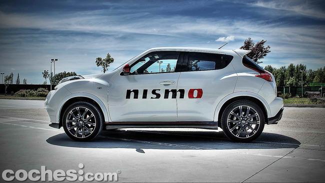 Nissan_Juke_Nismo_02