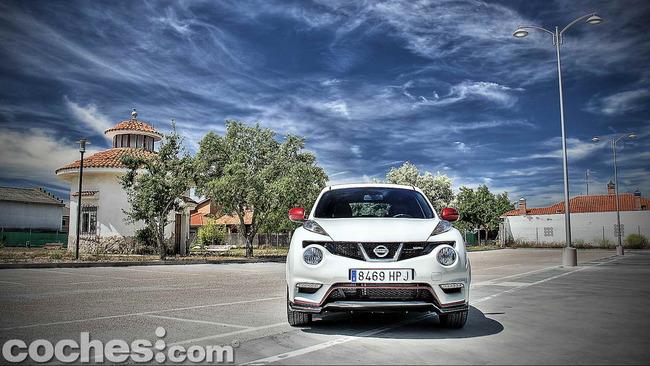 Nissan_Juke_Nismo_07