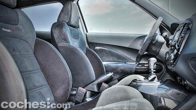 Nissan_Juke_Nismo_25
