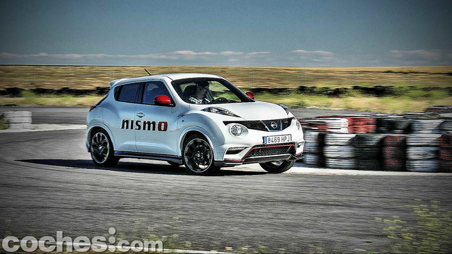 Nissan_Juke_Nismo_42